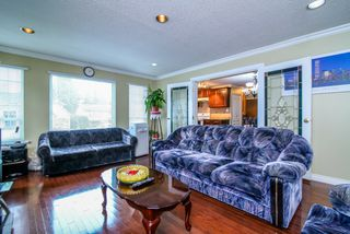 Photo 9: 6324 129A Street in Surrey: Panorama Ridge House for sale : MLS®# R2015694