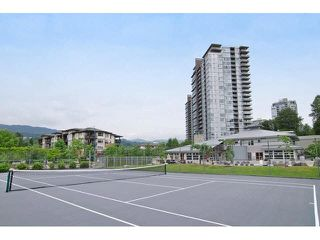 "Photo 16: 1505 651 NOOTKA Way in Port Moody: Port Moody Centre Condo for sale in ""SAHALEE BY POLYGON"" : MLS®# R2019863"