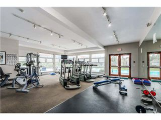 "Photo 13: 1505 651 NOOTKA Way in Port Moody: Port Moody Centre Condo for sale in ""SAHALEE BY POLYGON"" : MLS®# R2019863"