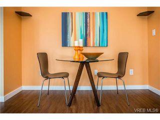 Photo 7: 210 1405 Esquimalt Rd in VICTORIA: Es Saxe Point Condo Apartment for sale (Esquimalt)  : MLS®# 719411
