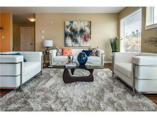 Photo 5: 210 1405 Esquimalt Rd in VICTORIA: Es Saxe Point Condo Apartment for sale (Esquimalt)  : MLS®# 719411