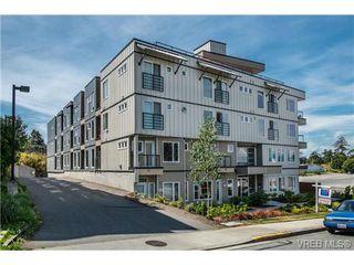 Photo 15: 210 1405 Esquimalt Rd in VICTORIA: Es Saxe Point Condo Apartment for sale (Esquimalt)  : MLS®# 719411