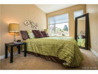 Photo 11: 210 1405 Esquimalt Rd in VICTORIA: Es Saxe Point Condo Apartment for sale (Esquimalt)  : MLS®# 719411