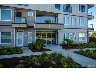 Photo 16: 210 1405 Esquimalt Rd in VICTORIA: Es Saxe Point Condo Apartment for sale (Esquimalt)  : MLS®# 719411