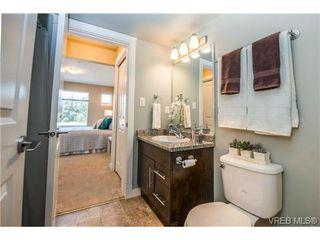 Photo 10: 210 1405 Esquimalt Rd in VICTORIA: Es Saxe Point Condo Apartment for sale (Esquimalt)  : MLS®# 719411