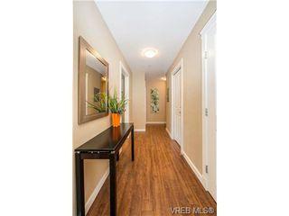 Photo 12: 210 1405 Esquimalt Rd in VICTORIA: Es Saxe Point Condo Apartment for sale (Esquimalt)  : MLS®# 719411