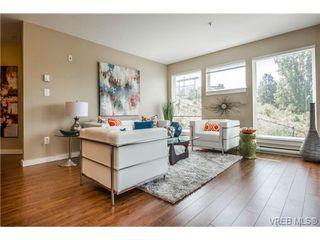 Photo 4: 210 1405 Esquimalt Rd in VICTORIA: Es Saxe Point Condo Apartment for sale (Esquimalt)  : MLS®# 719411