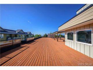 Photo 13: 210 1405 Esquimalt Rd in VICTORIA: Es Saxe Point Condo Apartment for sale (Esquimalt)  : MLS®# 719411
