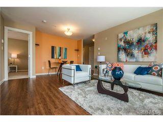 Photo 6: 210 1405 Esquimalt Rd in VICTORIA: Es Saxe Point Condo Apartment for sale (Esquimalt)  : MLS®# 719411
