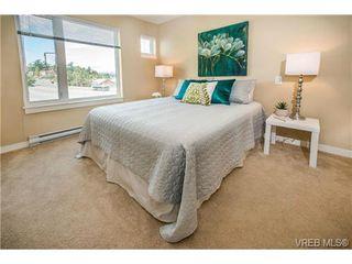 Photo 8: 210 1405 Esquimalt Rd in VICTORIA: Es Saxe Point Condo Apartment for sale (Esquimalt)  : MLS®# 719411