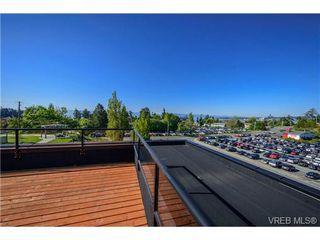 Photo 14: 210 1405 Esquimalt Rd in VICTORIA: Es Saxe Point Condo Apartment for sale (Esquimalt)  : MLS®# 719411