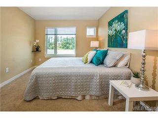 Photo 9: 210 1405 Esquimalt Rd in VICTORIA: Es Saxe Point Condo Apartment for sale (Esquimalt)  : MLS®# 719411