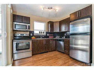 Photo 2: 210 1405 Esquimalt Rd in VICTORIA: Es Saxe Point Condo Apartment for sale (Esquimalt)  : MLS®# 719411