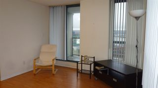 "Photo 4: 705 55 TENTH Street in New Westminster: Downtown NW Condo for sale in ""WESTMINSTER TOWERS"" : MLS®# R2039939"