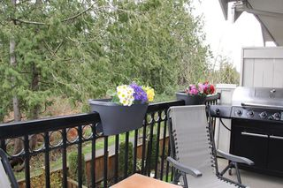 """Photo 6: 41 22225 50TH Avenue in Langley: Murrayville Townhouse for sale in """"Murray's Landing"""" : MLS®# R2045874"""