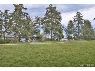 Photo 18: 66 2600 Ferguson Rd in SAANICHTON: CS Turgoose Row/Townhouse for sale (Central Saanich)  : MLS®# 726091