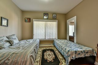 Photo 14: 6469 141A Street in Surrey: East Newton House for sale : MLS®# R2051931