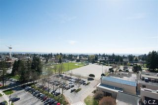 Photo 1: 1202 4830 BENNETT Street in Burnaby: Metrotown Condo for sale (Burnaby South)  : MLS®# R2052659