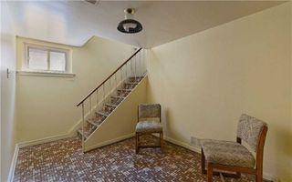 Photo 4: 10 Artreeva Drive in Toronto: Bathurst Manor House (Bungalow) for sale (Toronto C06)  : MLS®# C3458945