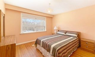 Photo 16: 10 Artreeva Drive in Toronto: Bathurst Manor House (Bungalow) for sale (Toronto C06)  : MLS®# C3458945