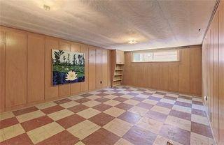Photo 5: 10 Artreeva Drive in Toronto: Bathurst Manor House (Bungalow) for sale (Toronto C06)  : MLS®# C3458945