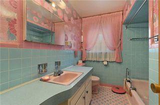 Photo 3: 10 Artreeva Drive in Toronto: Bathurst Manor House (Bungalow) for sale (Toronto C06)  : MLS®# C3458945