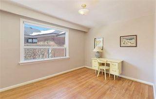 Photo 2: 10 Artreeva Drive in Toronto: Bathurst Manor House (Bungalow) for sale (Toronto C06)  : MLS®# C3458945
