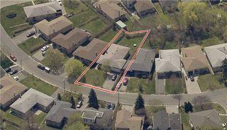Photo 8: 10 Artreeva Drive in Toronto: Bathurst Manor House (Bungalow) for sale (Toronto C06)  : MLS®# C3458945