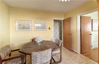 Photo 15: 10 Artreeva Drive in Toronto: Bathurst Manor House (Bungalow) for sale (Toronto C06)  : MLS®# C3458945