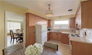 Photo 14: 10 Artreeva Drive in Toronto: Bathurst Manor House (Bungalow) for sale (Toronto C06)  : MLS®# C3458945