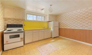 Photo 6: 10 Artreeva Drive in Toronto: Bathurst Manor House (Bungalow) for sale (Toronto C06)  : MLS®# C3458945