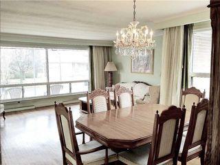 Photo 13: 10 Artreeva Drive in Toronto: Bathurst Manor House (Bungalow) for sale (Toronto C06)  : MLS®# C3458945
