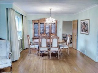 Photo 12: 10 Artreeva Drive in Toronto: Bathurst Manor House (Bungalow) for sale (Toronto C06)  : MLS®# C3458945