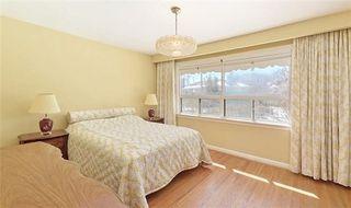 Photo 17: 10 Artreeva Drive in Toronto: Bathurst Manor House (Bungalow) for sale (Toronto C06)  : MLS®# C3458945