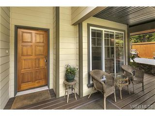 Photo 3: 3540 Sun Hills in VICTORIA: La Walfred Single Family Detached for sale (Langford)  : MLS®# 365226