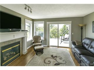 Photo 7: 3540 Sun Hills in VICTORIA: La Walfred Single Family Detached for sale (Langford)  : MLS®# 365226