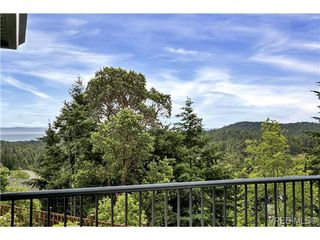Photo 10: 3540 Sun Hills in VICTORIA: La Walfred House for sale (Langford)  : MLS®# 731718