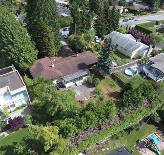 Photo 2: 3467 DELBROOK Avenue in North Vancouver: Delbrook House for sale : MLS®# R2076429
