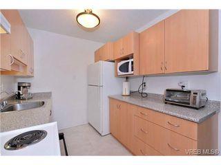 Photo 4: 304 1325 Harrison St in VICTORIA: Vi Downtown Condo Apartment for sale (Victoria)  : MLS®# 733873