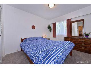 Photo 12: 304 1325 Harrison St in VICTORIA: Vi Downtown Condo Apartment for sale (Victoria)  : MLS®# 733873