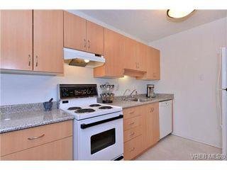 Photo 3: 304 1325 Harrison St in VICTORIA: Vi Downtown Condo Apartment for sale (Victoria)  : MLS®# 733873