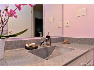 Photo 11: 304 1325 Harrison St in VICTORIA: Vi Downtown Condo Apartment for sale (Victoria)  : MLS®# 733873