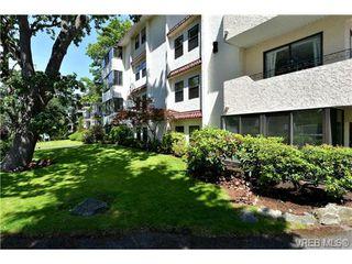 Photo 14: 304 1325 Harrison St in VICTORIA: Vi Downtown Condo Apartment for sale (Victoria)  : MLS®# 733873