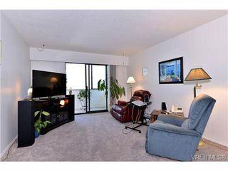 Photo 7: 304 1325 Harrison St in VICTORIA: Vi Downtown Condo Apartment for sale (Victoria)  : MLS®# 733873