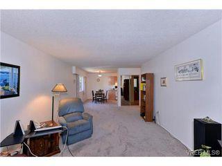 Photo 9: 304 1325 Harrison St in VICTORIA: Vi Downtown Condo Apartment for sale (Victoria)  : MLS®# 733873