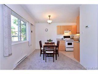 Photo 5: 304 1325 Harrison St in VICTORIA: Vi Downtown Condo Apartment for sale (Victoria)  : MLS®# 733873