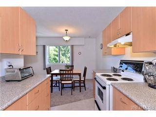 Photo 2: 304 1325 Harrison St in VICTORIA: Vi Downtown Condo Apartment for sale (Victoria)  : MLS®# 733873