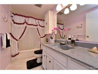 Photo 10: 304 1325 Harrison St in VICTORIA: Vi Downtown Condo Apartment for sale (Victoria)  : MLS®# 733873