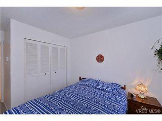 Photo 13: 304 1325 Harrison St in VICTORIA: Vi Downtown Condo Apartment for sale (Victoria)  : MLS®# 733873