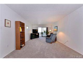 Photo 6: 304 1325 Harrison St in VICTORIA: Vi Downtown Condo Apartment for sale (Victoria)  : MLS®# 733873